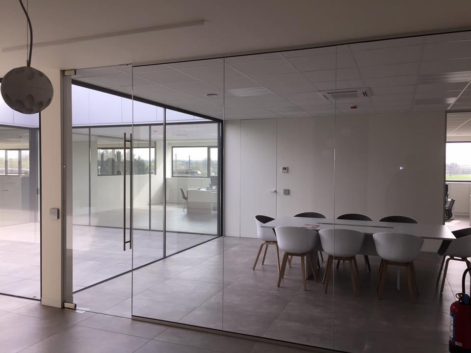 plafond-cloisons-belgique