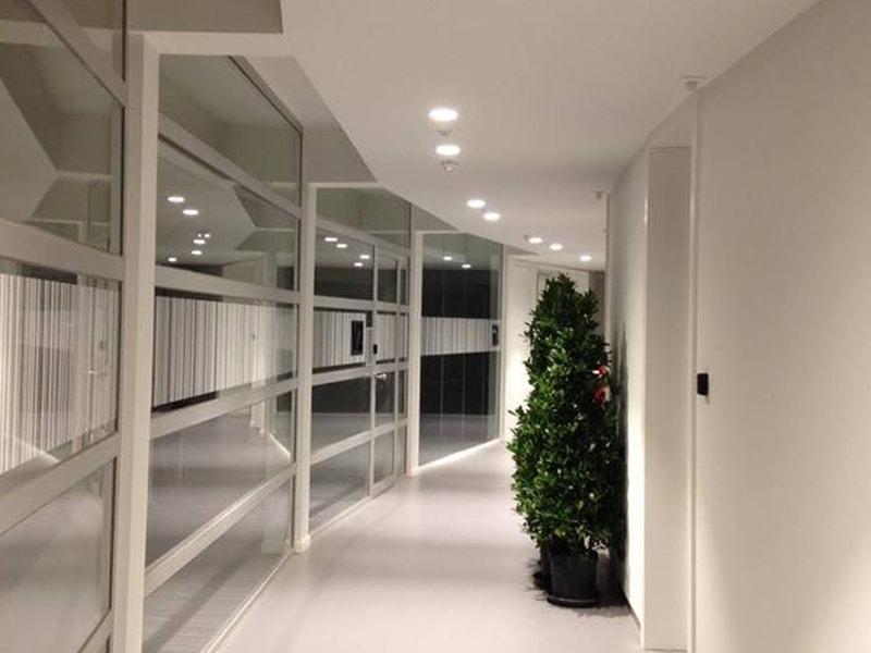 cloisons-acc-plafonds-oudegem
