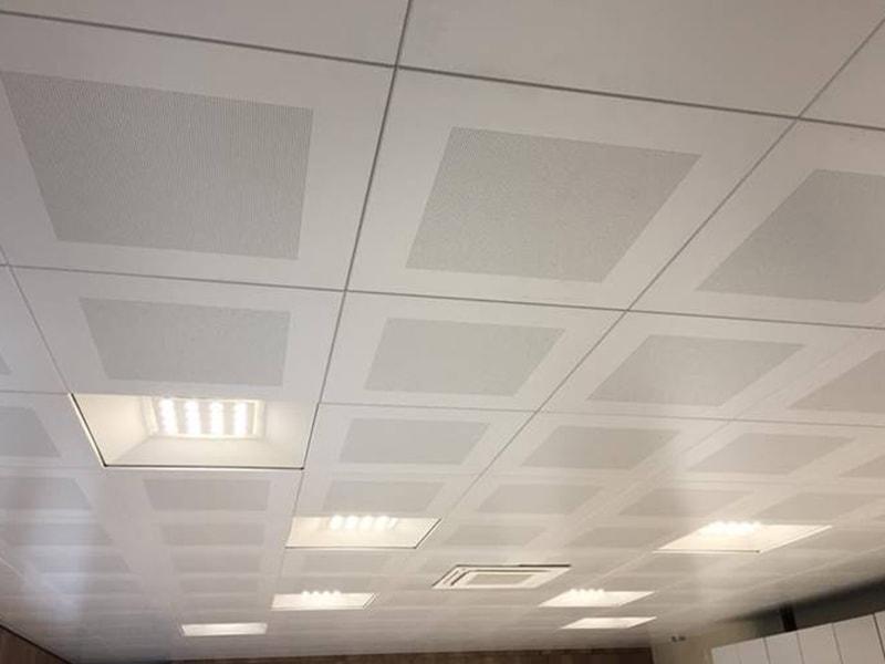 foux-acc-plafonds-oudegem